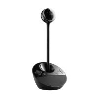 Biciclette bambina